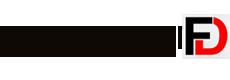 logo default 1 logo default