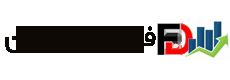 logo default logo default