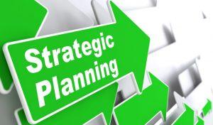 رنامه ریزی استراتژیک 300x176 رنامه ریزی استراتژیک