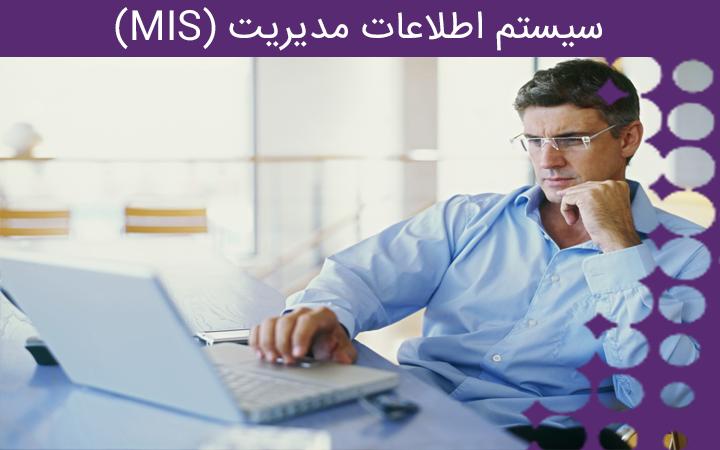 سیستم های مدیریت اطلاعات 1 بازاریابی ، فروش ، مدیریت