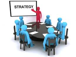 مدیریت استراتژیک مدیریت استراتژیک