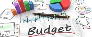Budget progressive 300x121 Budget progressive