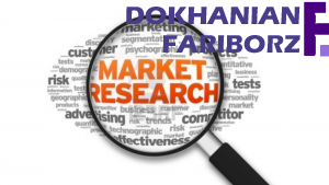Market Research on the Cheap 300x169 Market Research on the Cheap