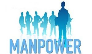 contractual manpower 500x500 300x178 contractual manpower 500x500