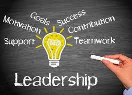 download. LEADERSHIP download. LEADERSHIP