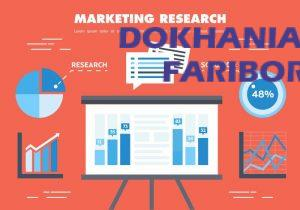 free flat marketing research vector 300x210 free flat marketing research vector