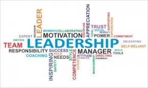images. best leadership images. best leadership