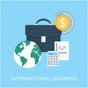international business flat vector icon 9206 55 1 300x300 international business flat vector icon 9206 55