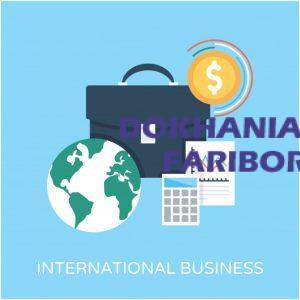 international business flat vector icon 9206 55 300x300 international business flat vector icon 9206 55