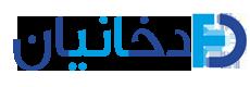 logo default 1 1 logo default 1