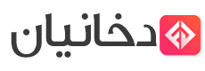 logo default 1 logo default 1