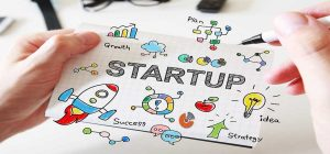startup cover large belovedmarketing 1 1200x560 300x140 startup cover large belovedmarketing 1 1200x560