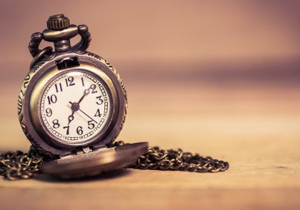 time management 420x294 بازاریابی ، فروش ، مدیریت
