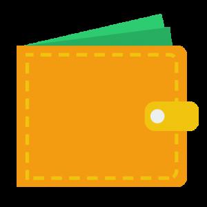 wallet 300x300 wallet