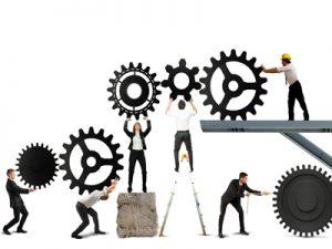 مهارت 300x225 مهارت های مدیران فروش