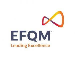 1 300x235 EFQM Logo