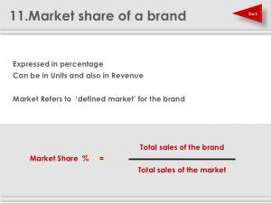 20 vital sales and marketing metrics 16 728 300x225 20 vital sales and marketing metrics 16 728