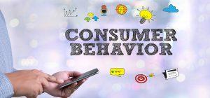 Consumer Behaviour large Cover belovedmarketing 300x140 Consumer Behaviour large Cover belovedmarketing