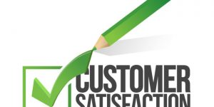 CustomerSatisfaction GreenCheckmark e1501090782168 700x350 300x150 CustomerSatisfaction GreenCheckmark e1501090782168 700x350