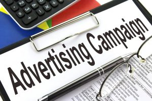 Effective Advertisement Campaigns 300x200 Effective Advertisement Campaigns