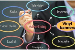 advertising 300x200 advertising