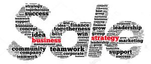 business and sale strategy illustration 300x128 business and sale strategy illustration