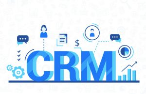 crm definition.png 300x194 crm definition.png