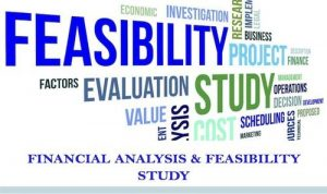 feasibility study in india for taxation 500x500 300x178 feasibility study in india for taxation 500x500