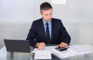 portfolio manager job description fund manager job description 300x194 portfolio manager job description fund manager job description