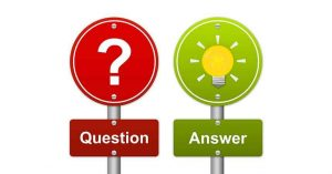 shutterstock 148944680 circle red and green question and answer road signs article 860x450 c 300x157 shutterstock 148944680 circle red and green question and answer road signs article 860x450 c