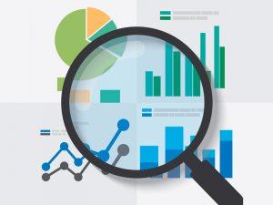 sis quantitative market research 300x225 sis quantitative market research