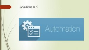 system administration with automation 7 638 300x169 system administration with automation 7 638
