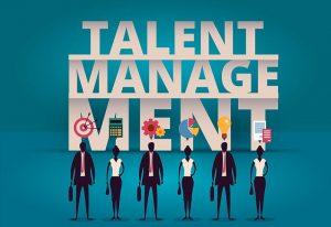 talent management 300x206 talent management