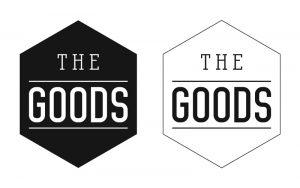the goods logo black white 800 300x188 the goods logo black white 800