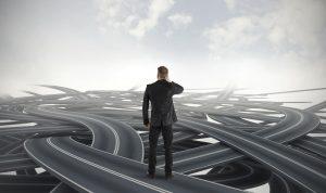 اشتباهات رایج انسان در هنگام تصمیم گیری بخش دوم 300x178 اشتباهات رایج انسان در هنگام تصمیم گیری (بخش دوم)