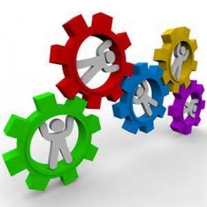 تیمی مدیریت تشکیلات کار گروهی mxcsym0eqyz85c88pl902l8z71vlfy89jpc3kpxb8g 300x300  تیمی مدیریت تشکیلات کار گروهی mxcsym0eqyz85c88pl902l8z71vlfy89jpc3kpxb8g
