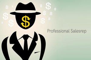 فروشنده حرفه ای موفق 300x200 فروشنده حرفه ای موفق