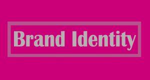 هویت برند هویت بصری برند 300x160 هویت برند هویت بصری برند