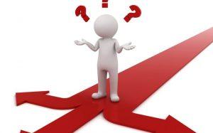 B2B Decision Making Process 770x480 300x187 B2B Decision Making Process 770x480