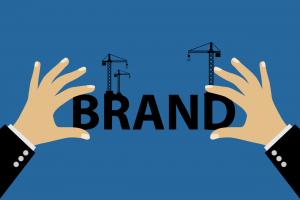 Brand building 300x200 Brand building