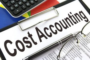 cost accounting 300x200 cost accounting