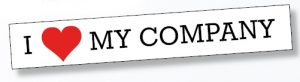 picture organizational commitment 300x82 picture organizational commitment