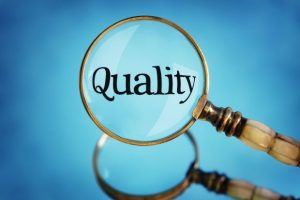 quality under the magnifying glass 300x200 quality under the magnifying glass