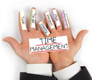 time management 1024x896 300x263 Hands Tag Concept