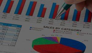 تحلیل فروش و اهمیت آن در کسب و کار 300x174 تحلیل فروش و اهمیت آن در کسب و کار