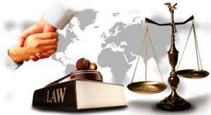 مشاوره حقوقی شرکت 300x164 مشاوره حقوقی شرکت