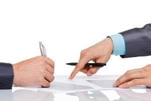 freelance contracts 300x200 freelance contracts