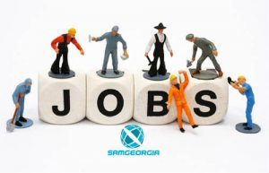 jobs in georgia 300x193 jobs in georgia