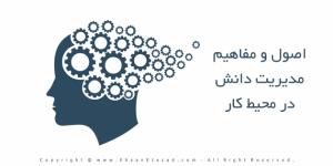 knowledgeManagement81 630x315 300x150 knowledgeManagement81 630x315