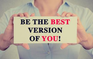 Quotes to Boost Your Self Confidence 300x190 Quotes to Boost Your Self Confidence